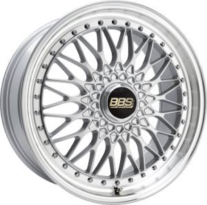 Alloy Wheel Repair Glasgow