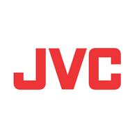 JVC Audio